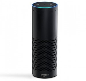 amazon-echo featured