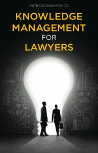 km for lawyers cover